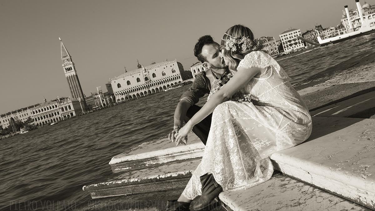 fotografo venezia servizio foto
