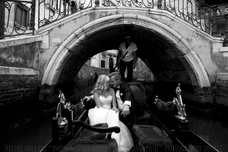 venezia fotografo matrimonio servizio foto tour