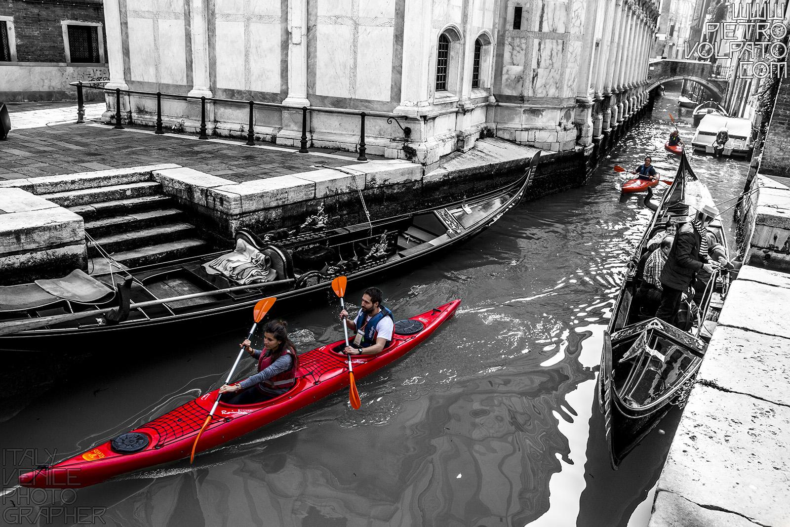 fotografo venezia corso fotografia workshop foto tour personalizzato