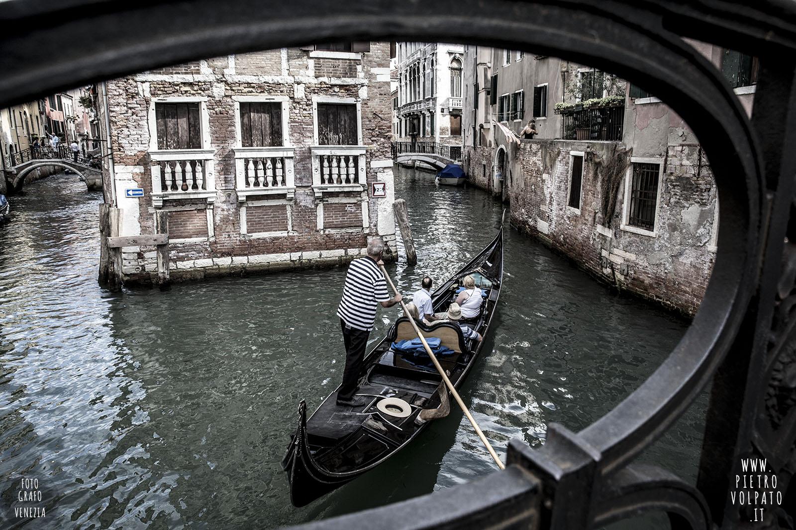 corsi fotografia venezia