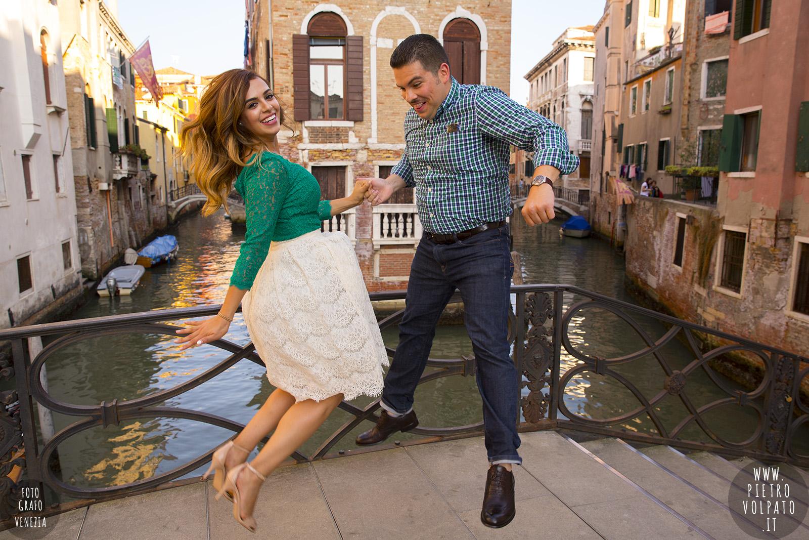 Anniversario Di Matrimonio A Venezia.Fotografo A Venezia Per Foto Anniversario Matrimonio