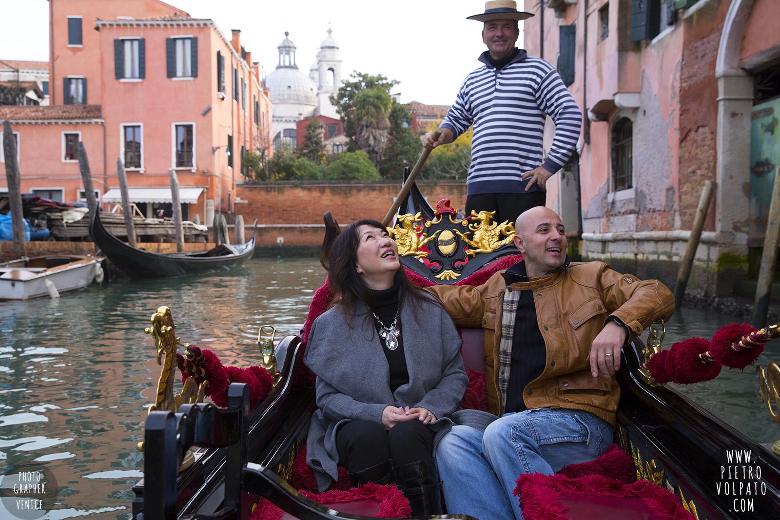 Anniversario Di Matrimonio A Venezia.Fotografo A Venezia Per Servizio Foto Vacanza Di Coppia