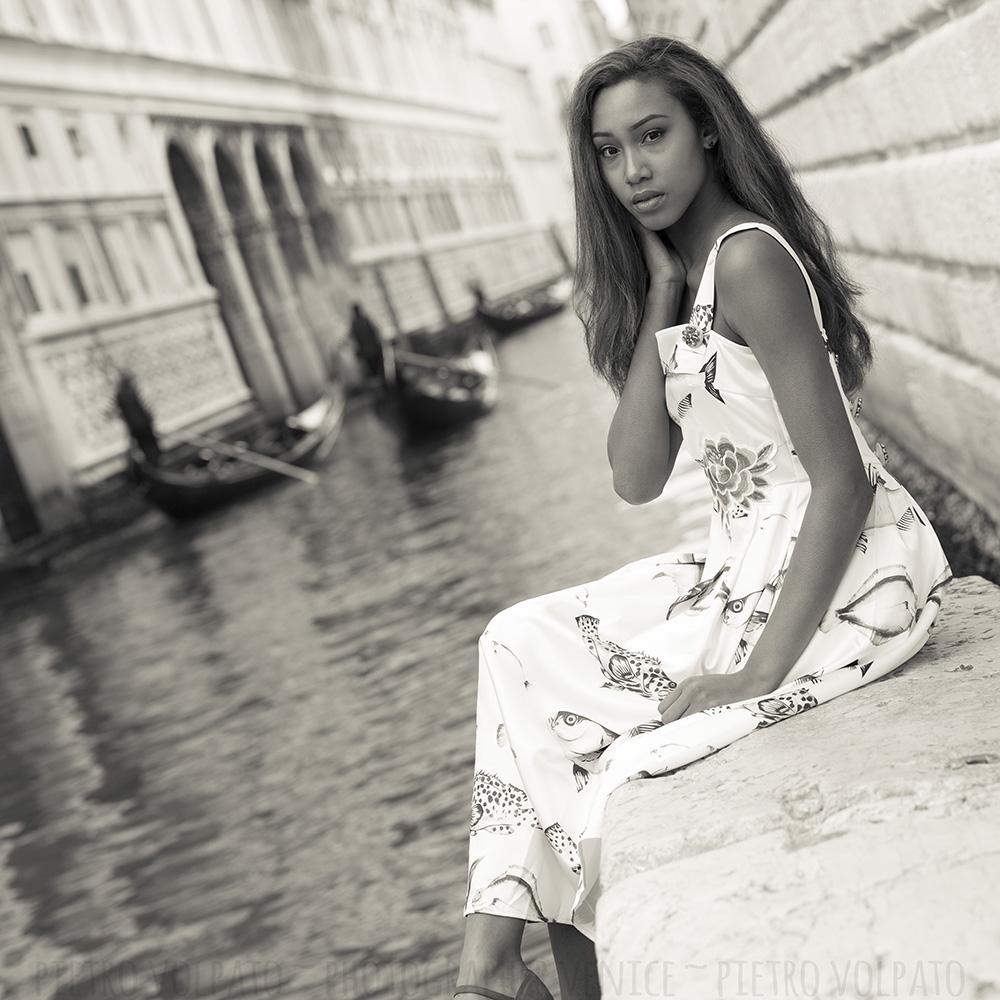 venezia servizio fotografico fotografo