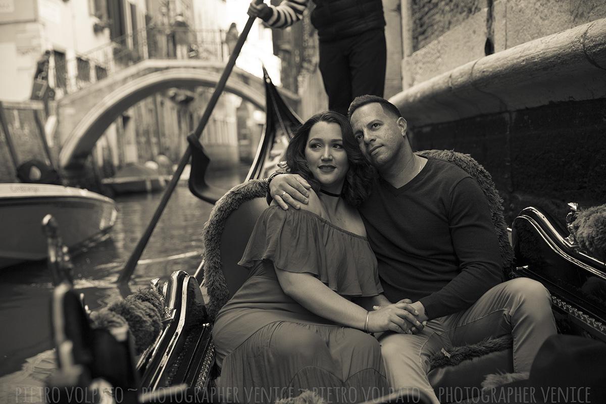 Fotografo Venezia Servizio Fotografico
