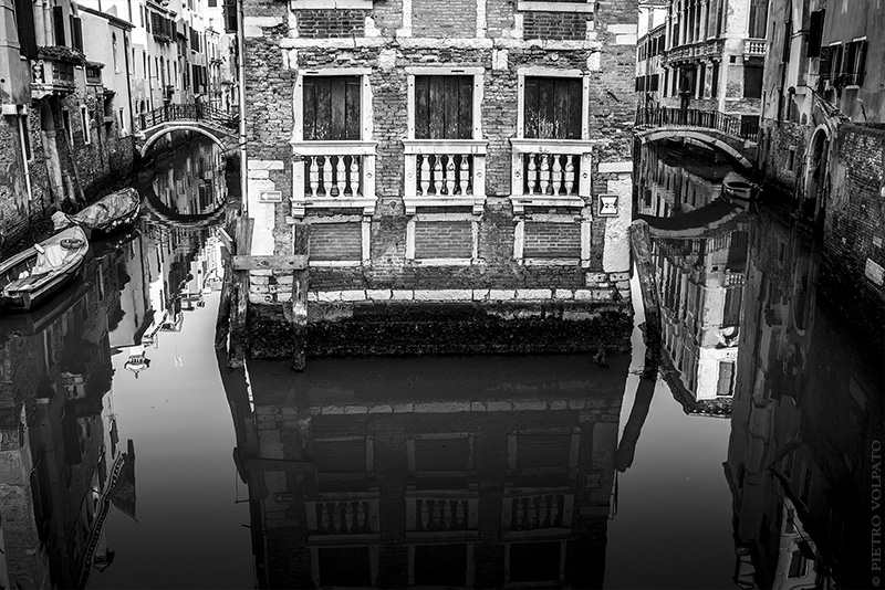 fotografo venezia gallery 03