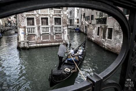 Corsi di Fotografia a Venezia