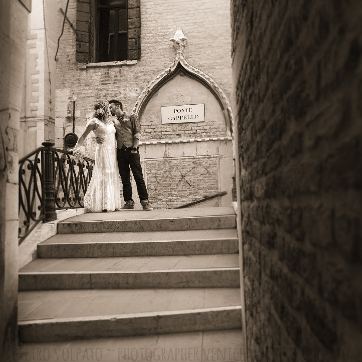 photographer venice italy wedding photoshoot