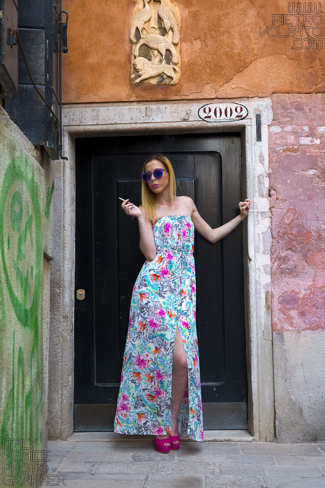 photographer-venice-portrait-photo-session-tour-20150412_02