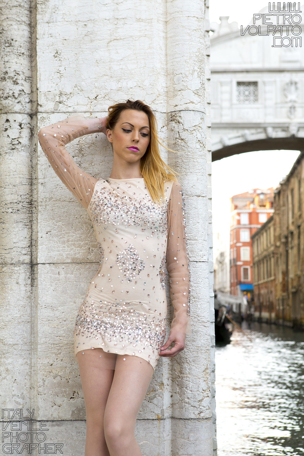 photographer-venice-portrait-photo-session-tour-20150412_05