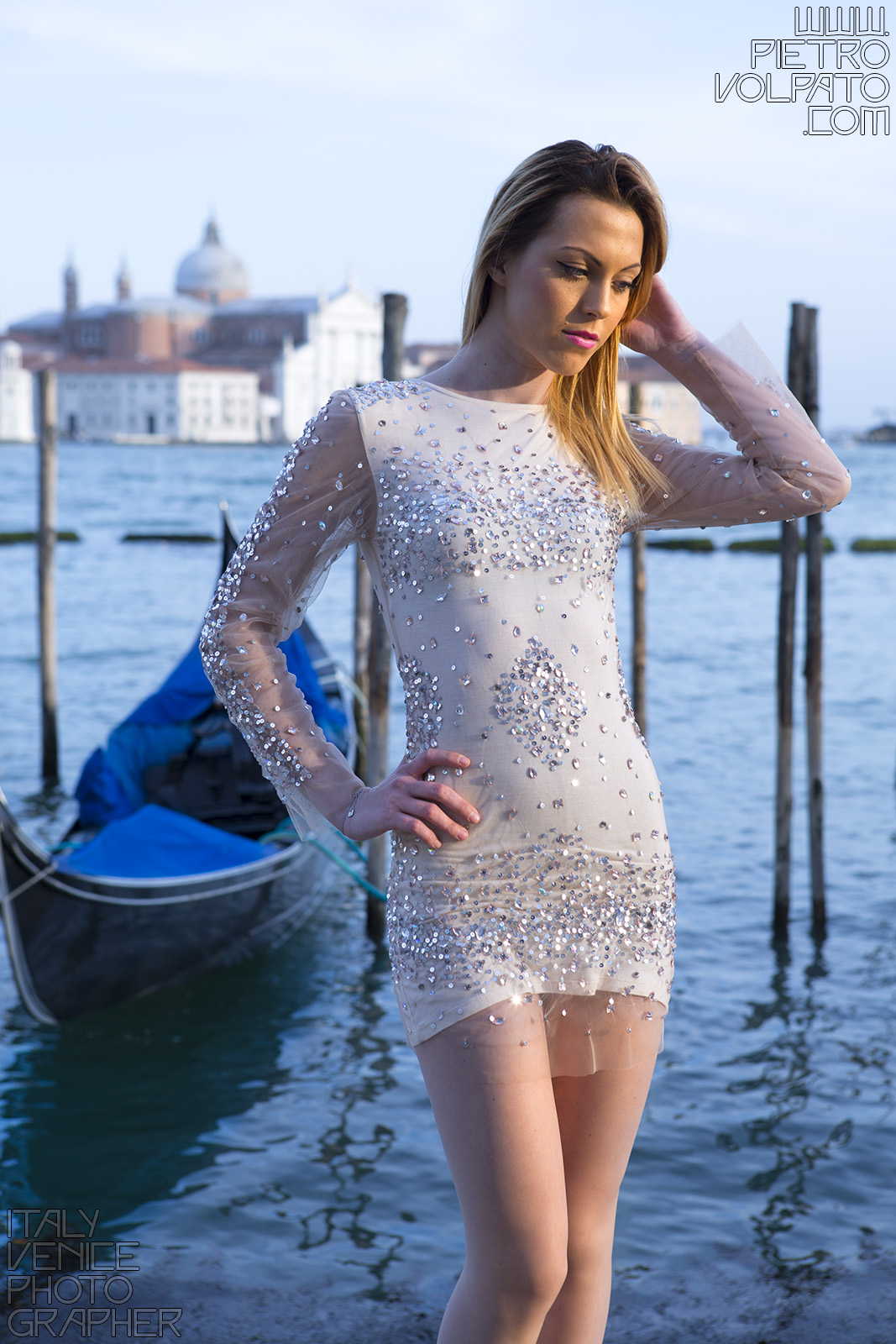 photographer venice portrait photo session tour