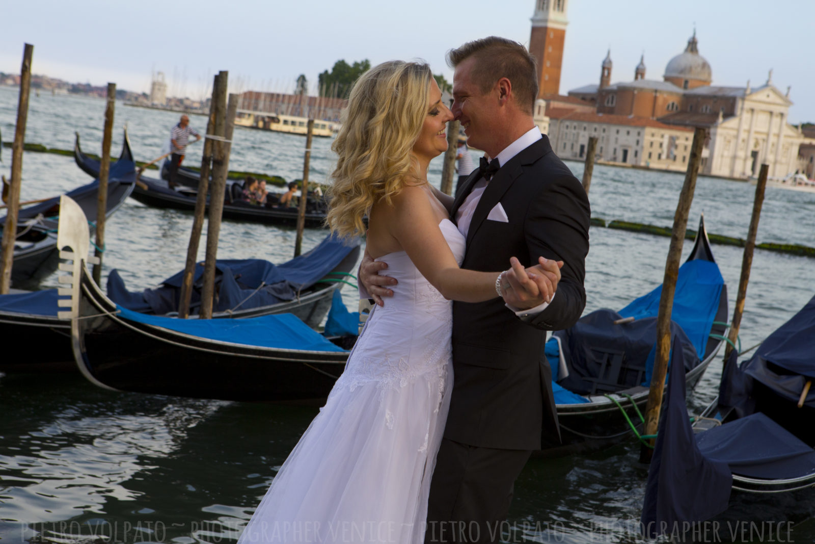 venice-wedding-photographer-photo-session-tour-20150702_02