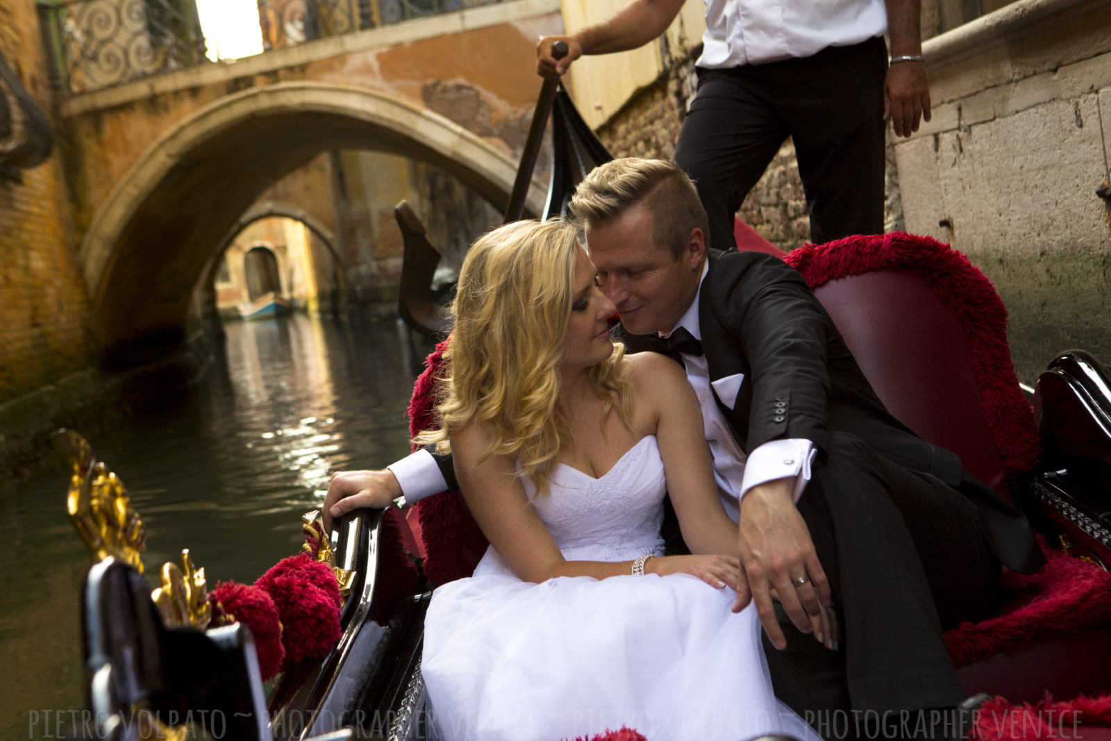 venice-wedding-photographer-photo-session-tour-20150702_03