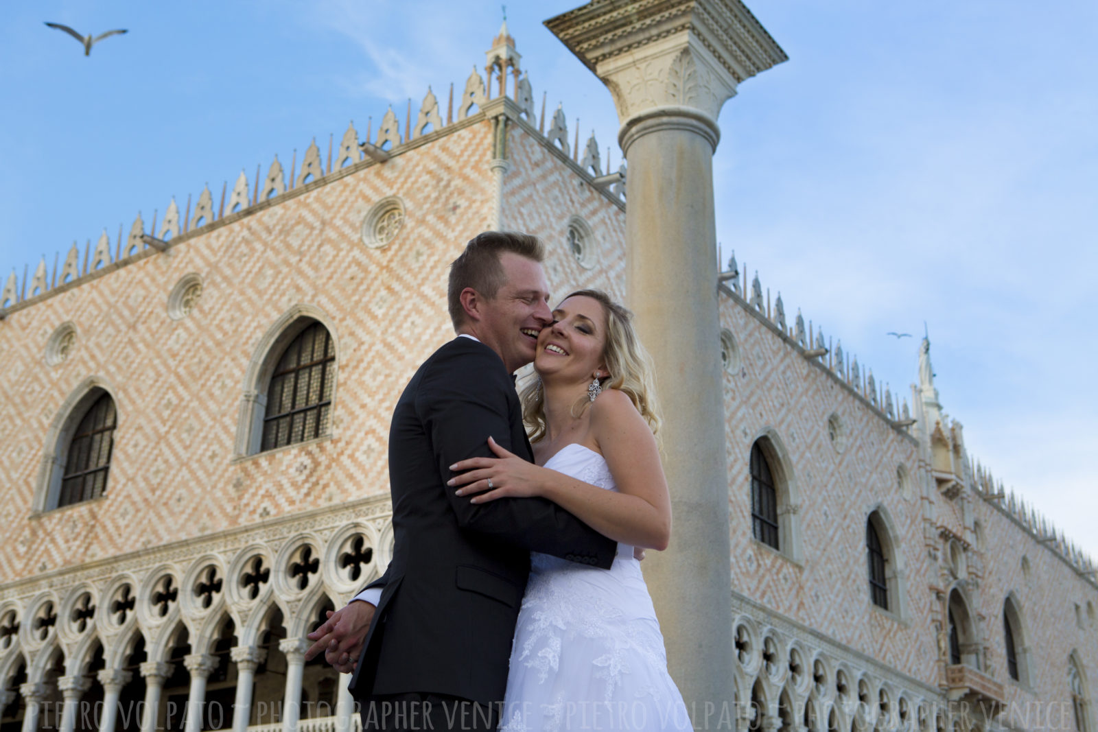 venice-wedding-photographer-photo-session-tour-20150702_04