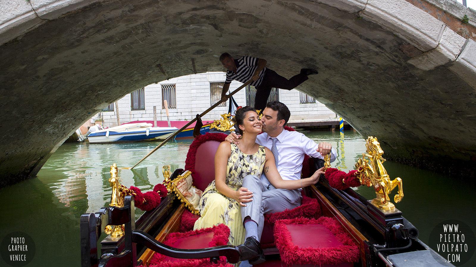 photographer-venice-italy-honeymoon-20150801_02