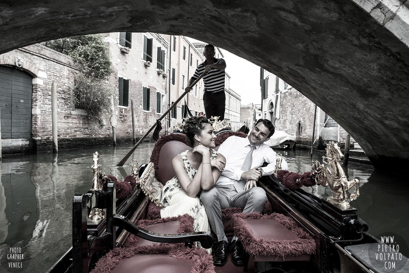 photographer-venice-italy-honeymoon-20150801_03