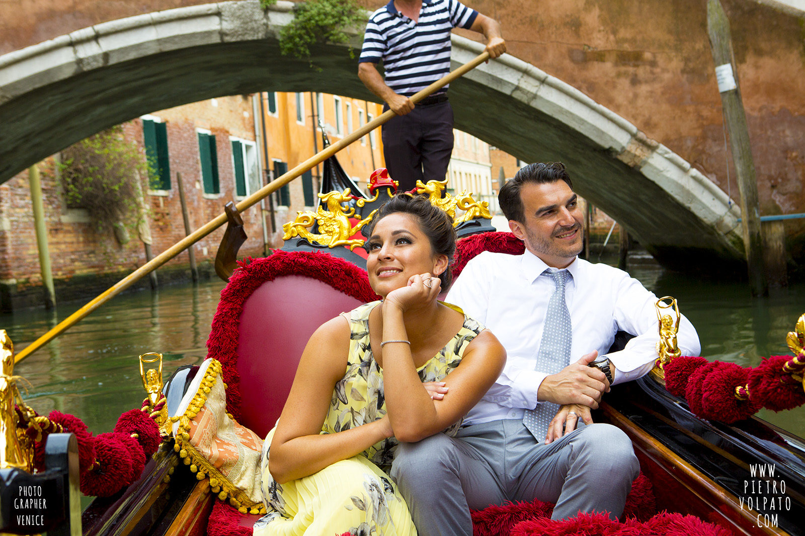 photographer-venice-italy-honeymoon-20150801_04