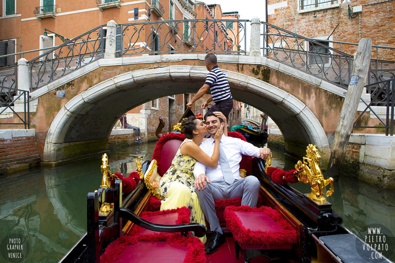 photographer-venice-italy-honeymoon-20150801_05