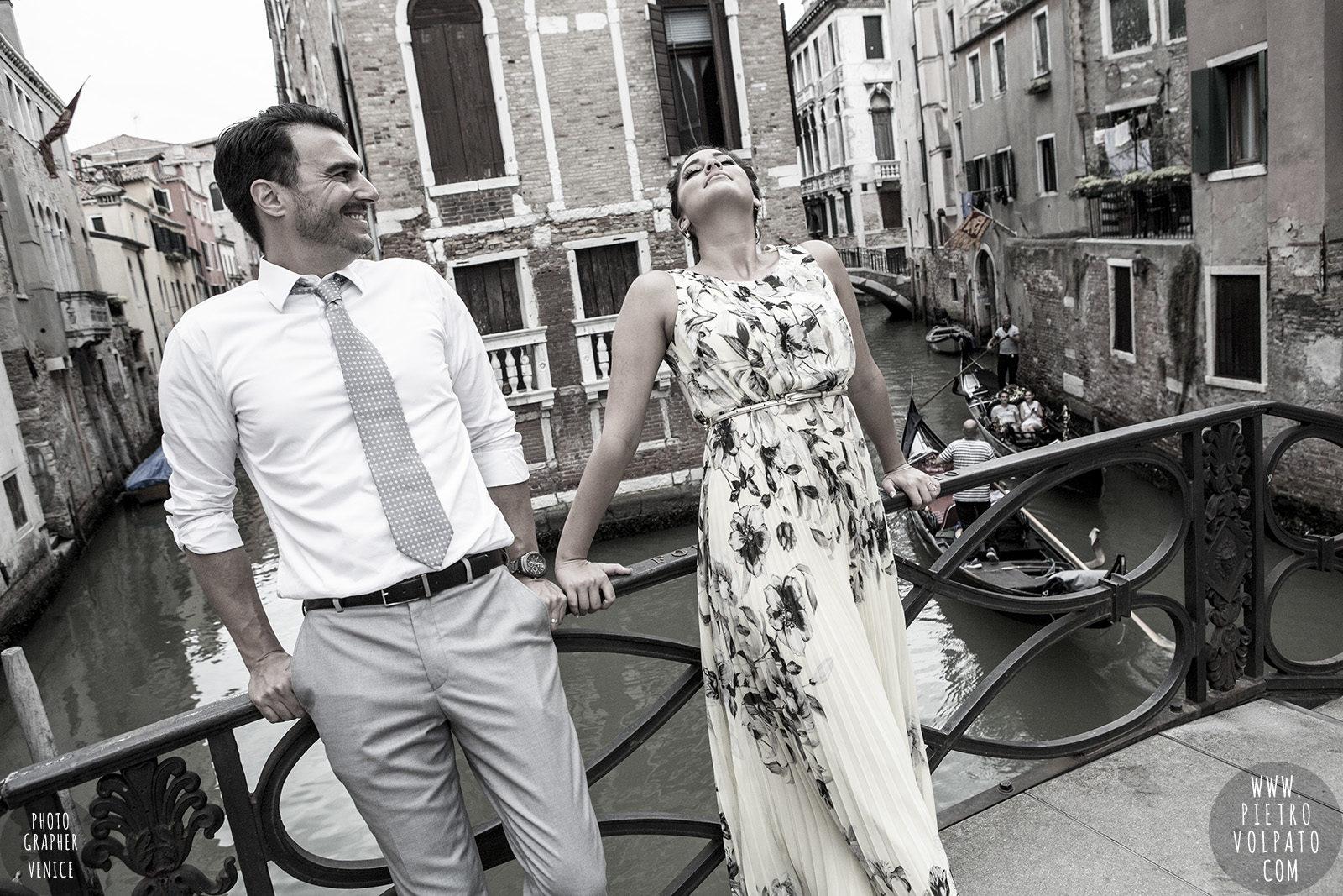 photographer-venice-italy-honeymoon-20150801_08