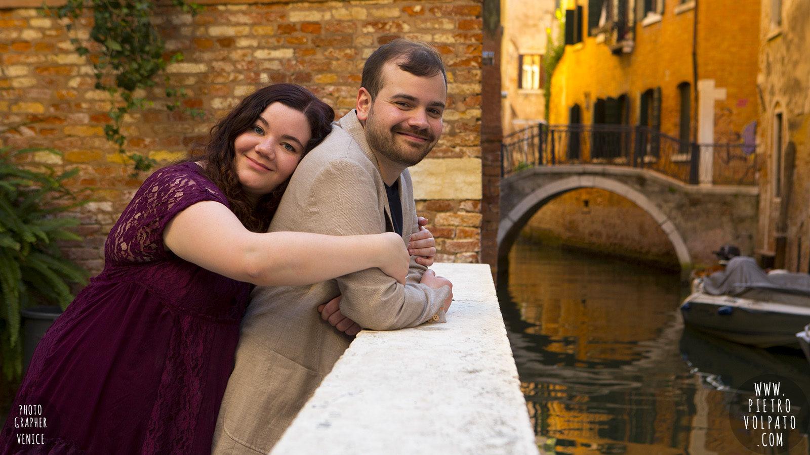 photographer-venice-photo-shoot-love-story-couple-vacation-20150908_01