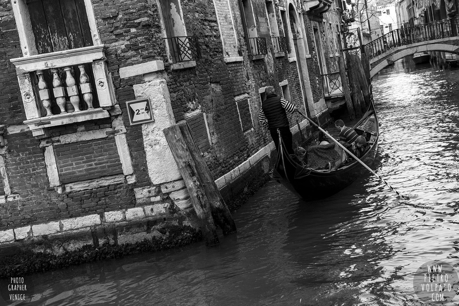 photographer venice photography workshop tour private photo walk exploring learning