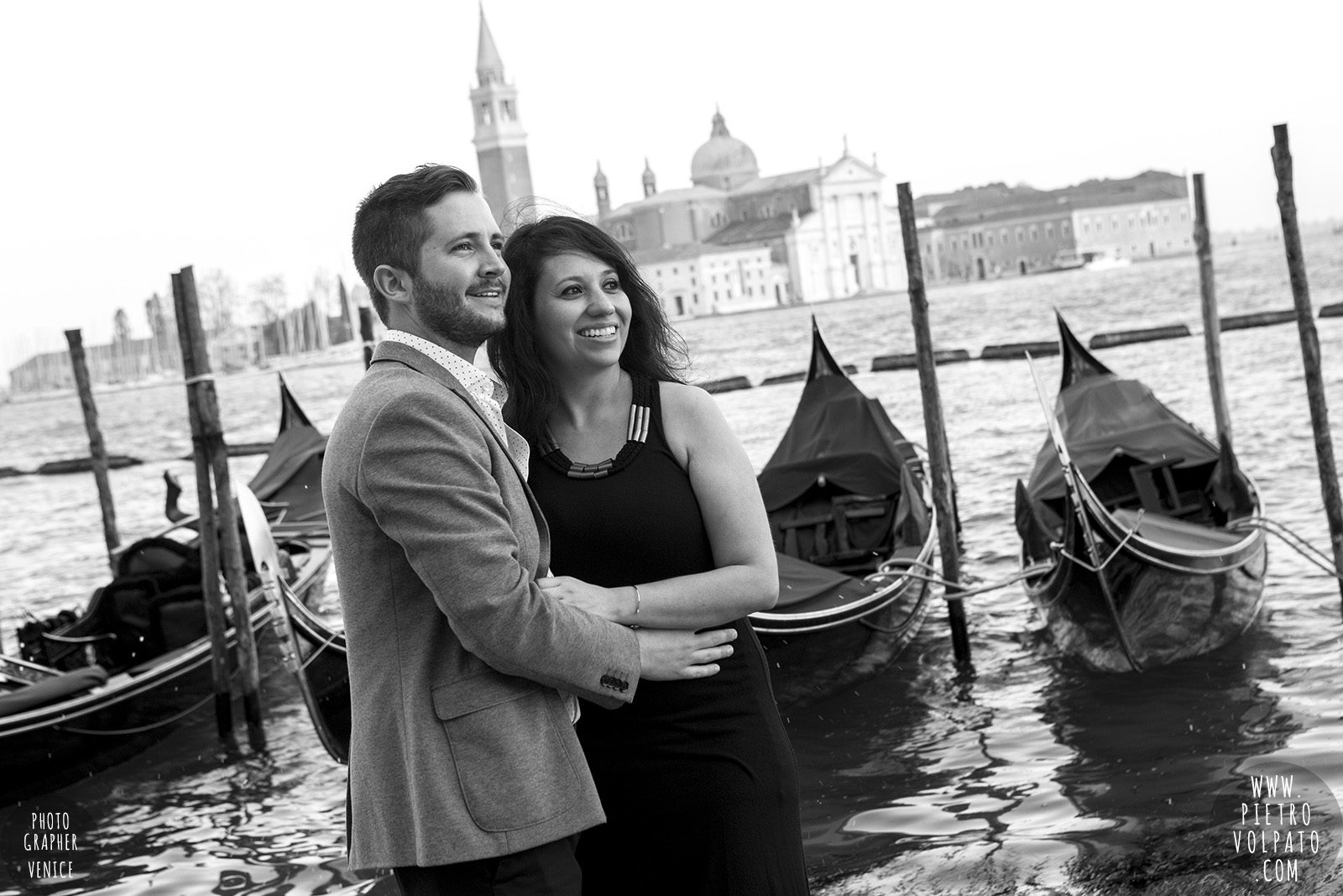 photographer-venice-photoshoot-couple-romantic-vacation-20160417_10