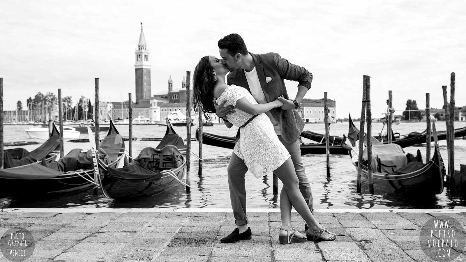 photographer-in-venice-for-couple-pre-wedding-photoshoot-romantic-vacation-tour-pictures-20160524_01