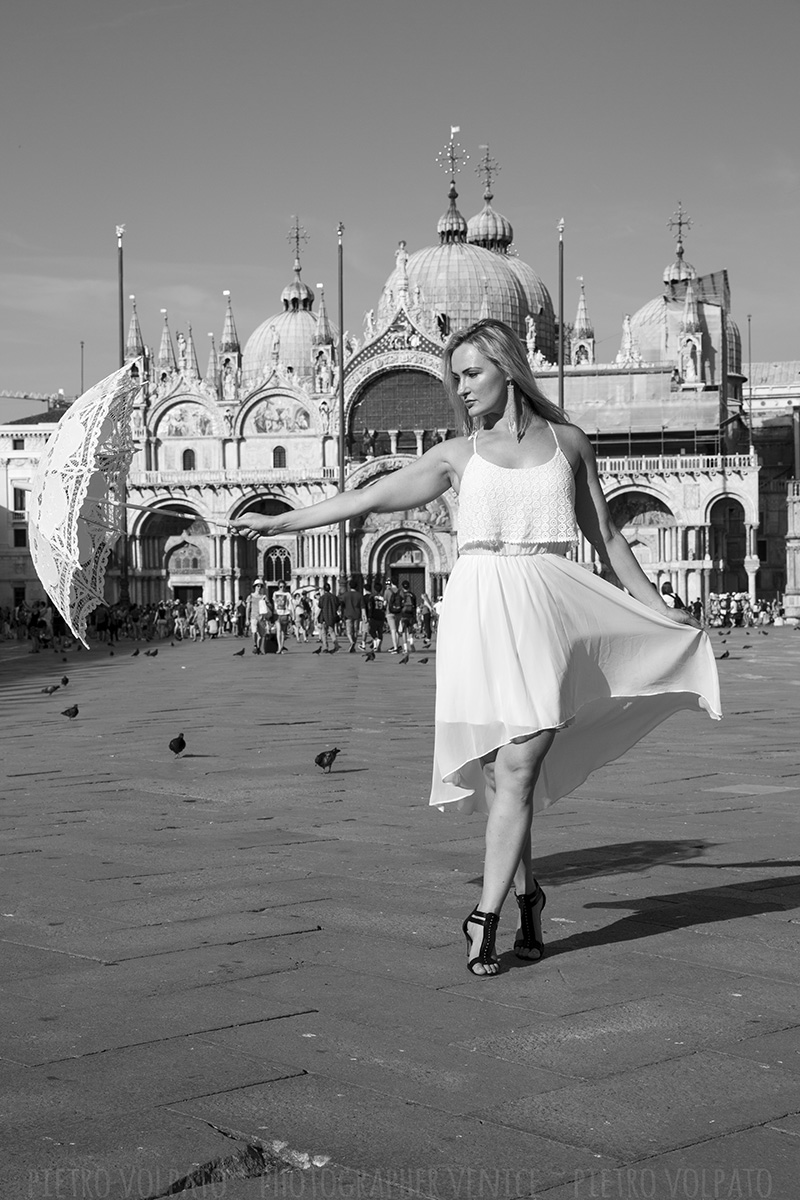 venice portrait photography