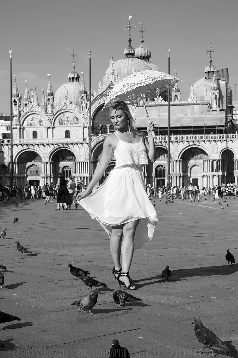 venice portrait photographer