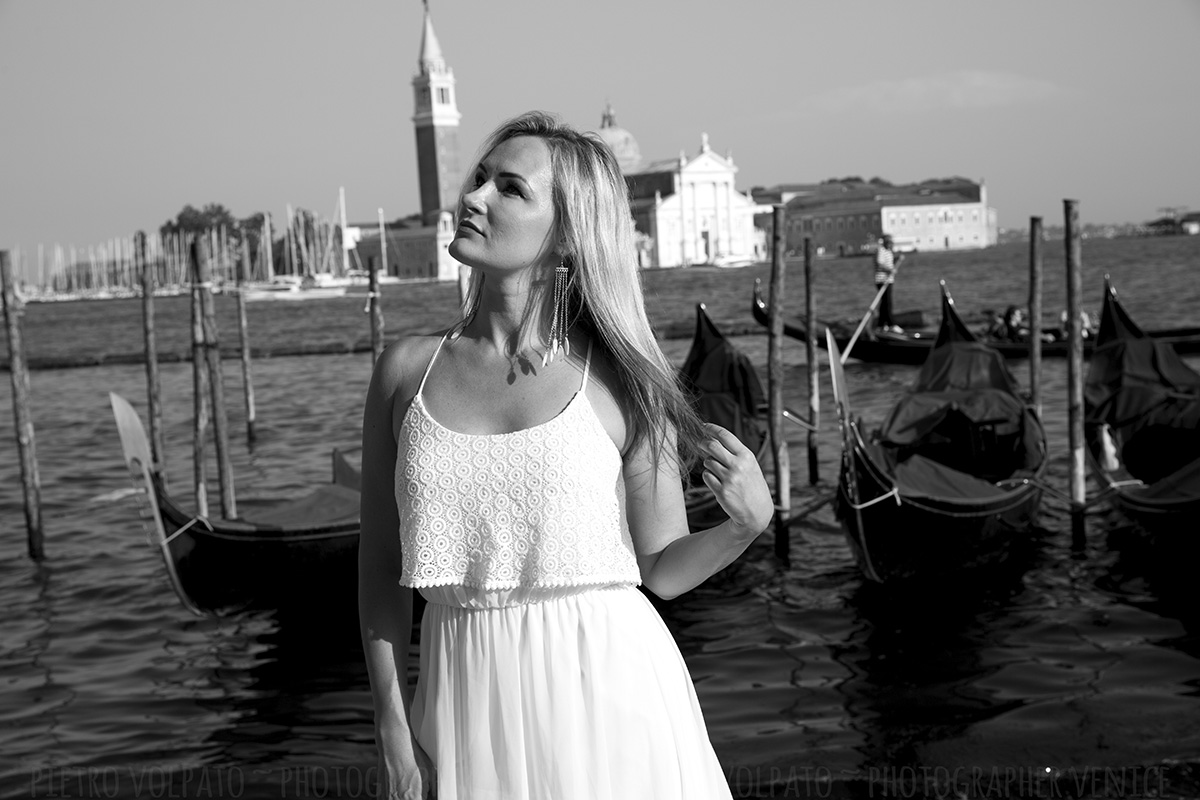 photographer venice fashion photo shoot