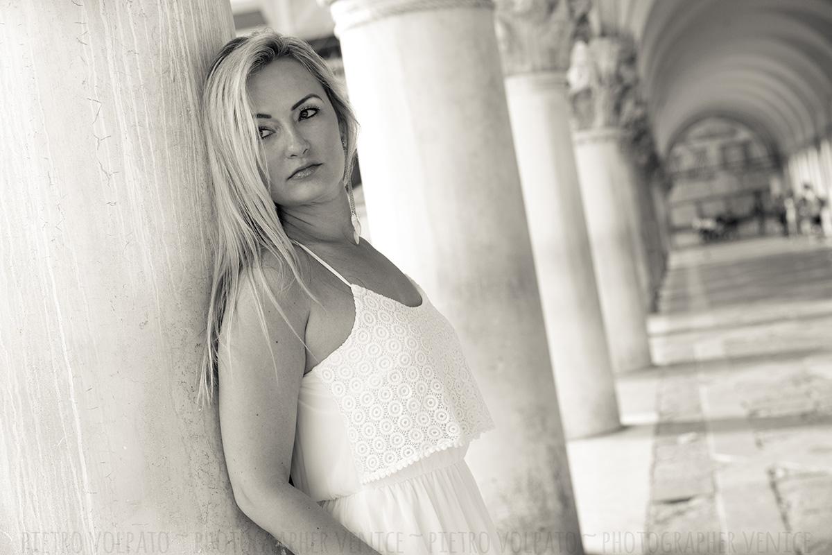 fashion photographer venice