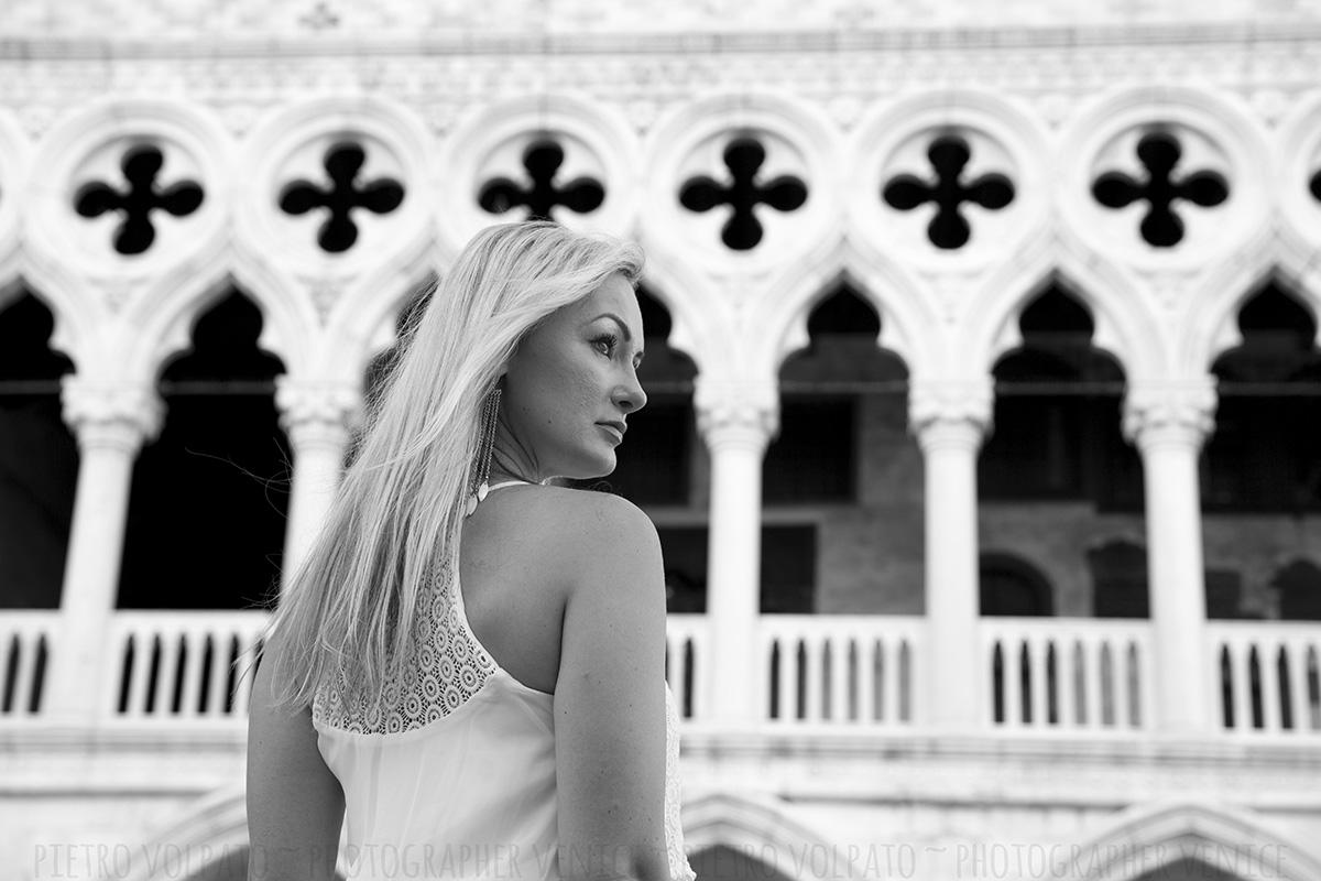 portrait photographer venice