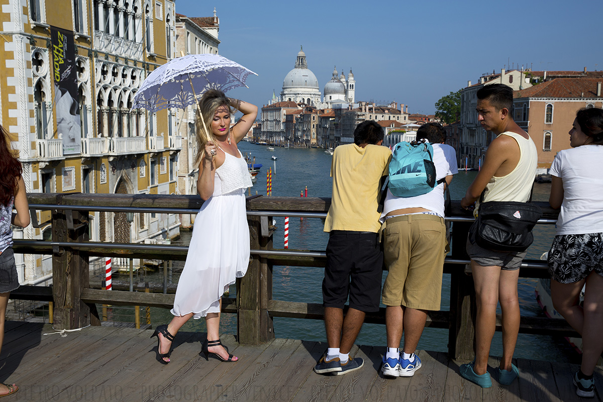 fashion photo shoot tour venice photographer