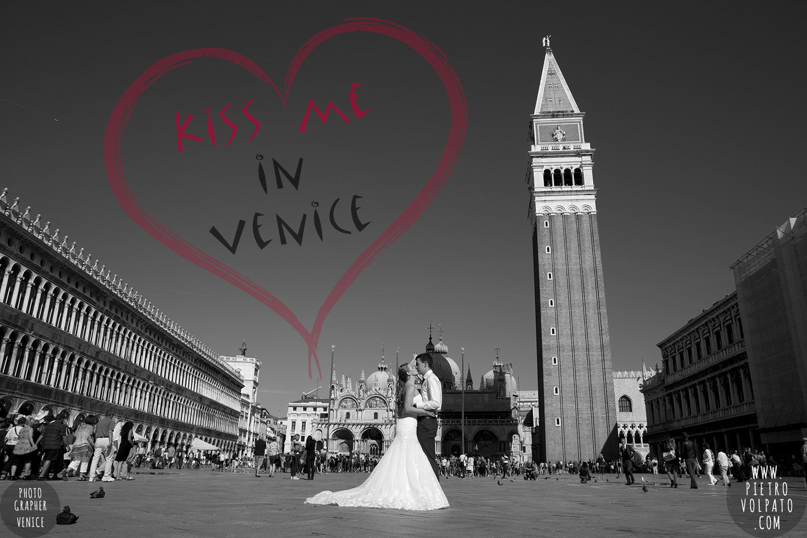 photographer-in-venice-for-wedding-honeymoon-photography-session-and-walking-tour-for-couple-20160922_02