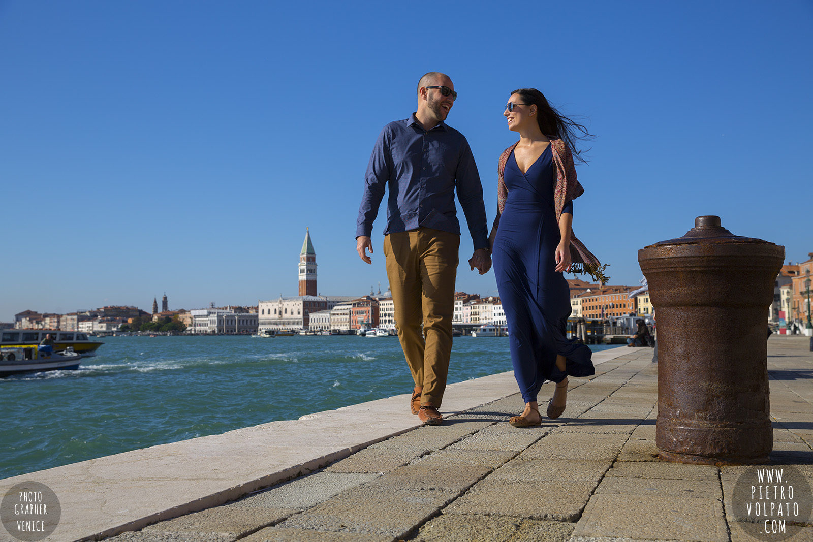 venice-engagement-photographer-couple-photo-shoot-20161027_02