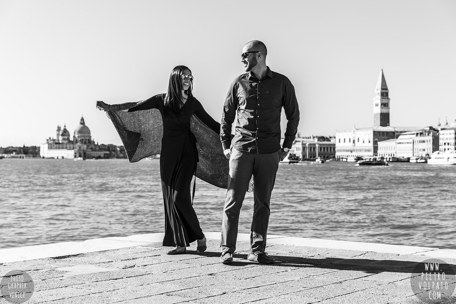 venice-engagement-photographer-couple-photo-shoot-20161027_03