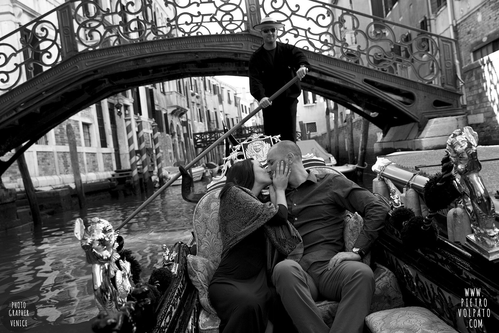 venice-engagement-photographer-couple-photo-shoot-20161027_05