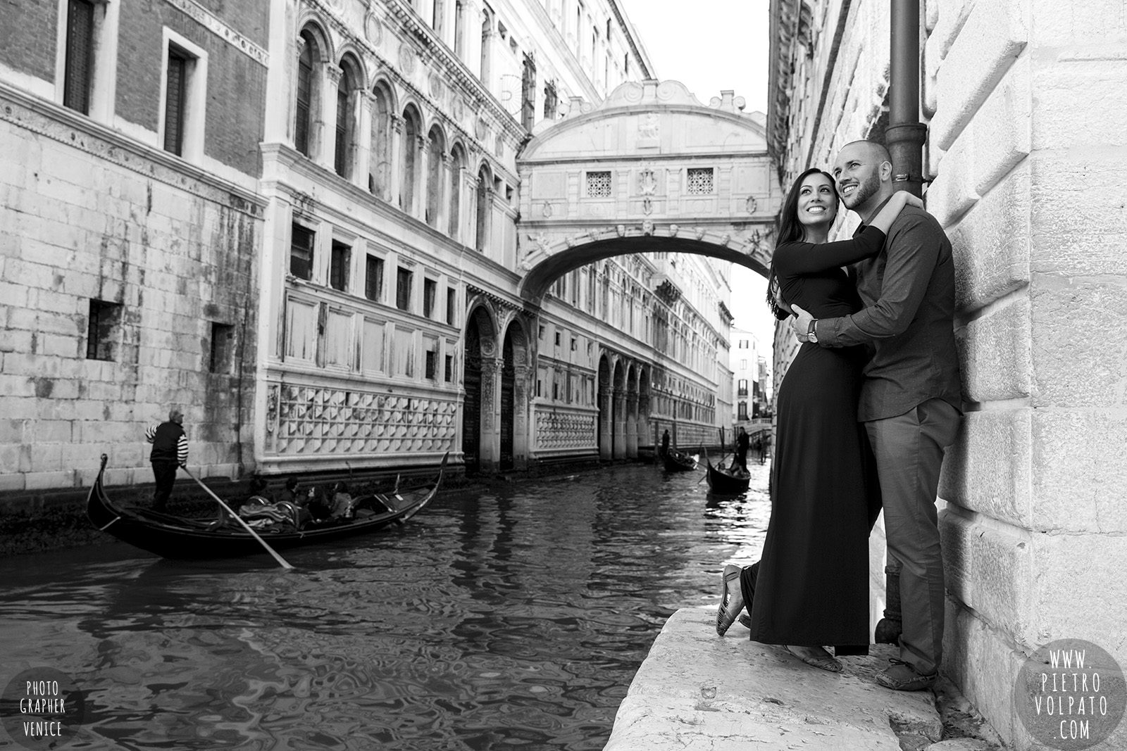 venice-engagement-photographer-couple-photo-shoot-20161027_07