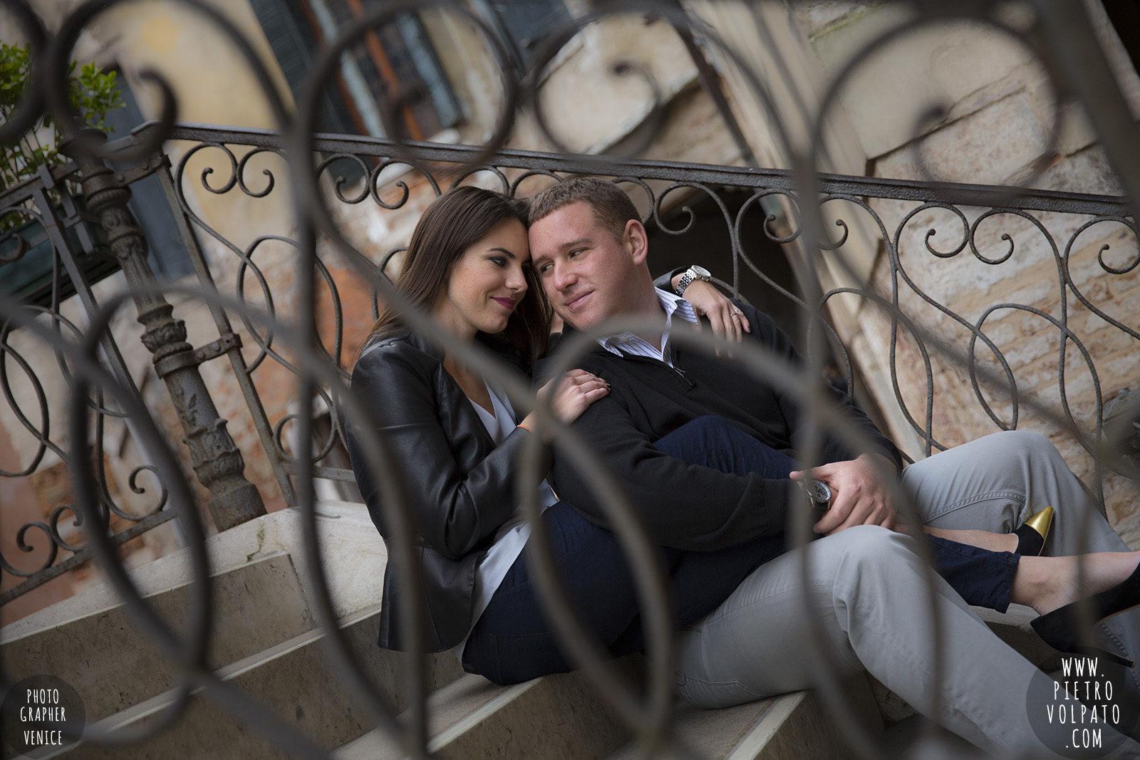 pre-wedding-love-story-photoshoot-in-venice-italy-photographer-pietro-volpato-20161229_05
