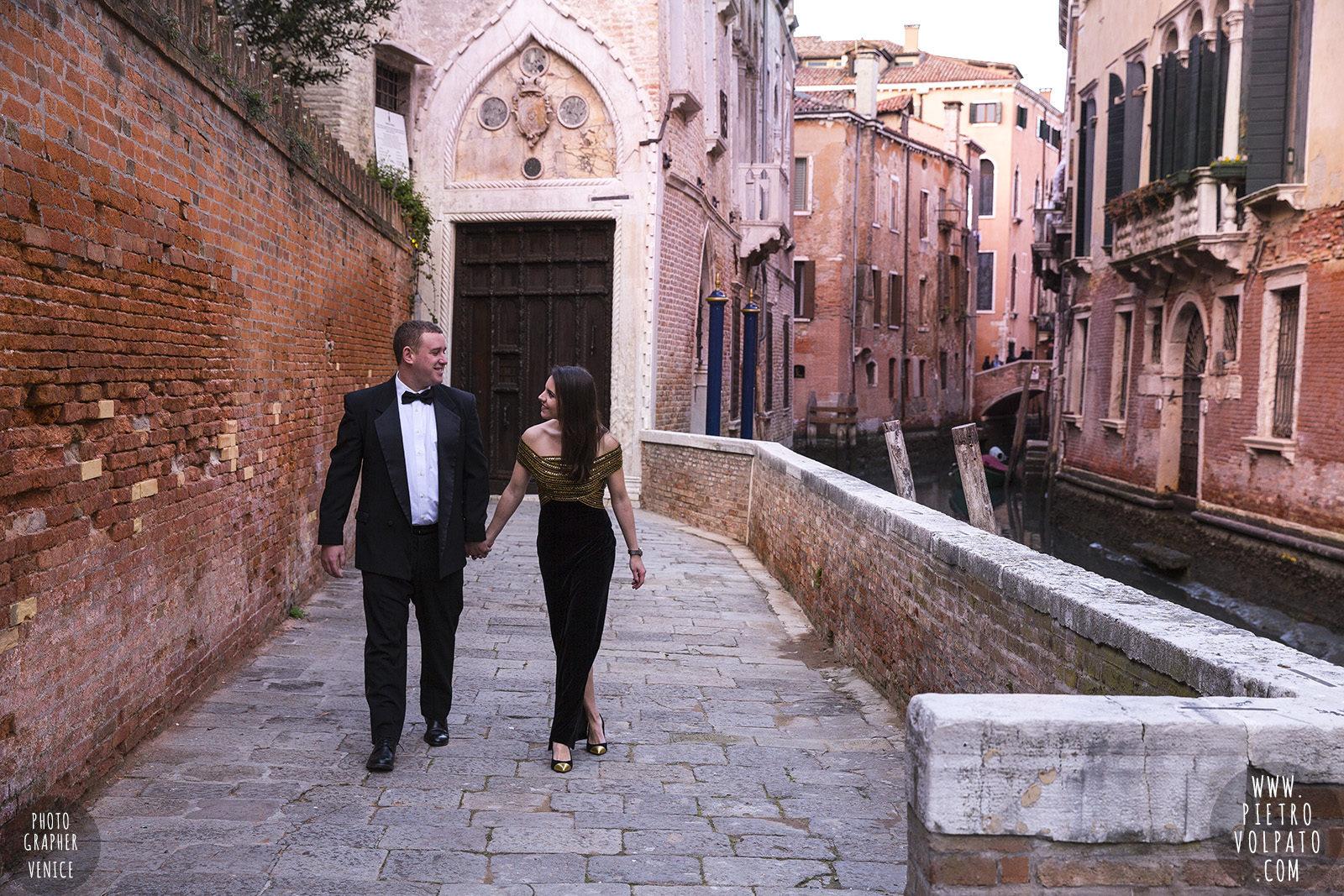 pre-wedding-love-story-photoshoot-in-venice-italy-photographer-pietro-volpato-20161229_08