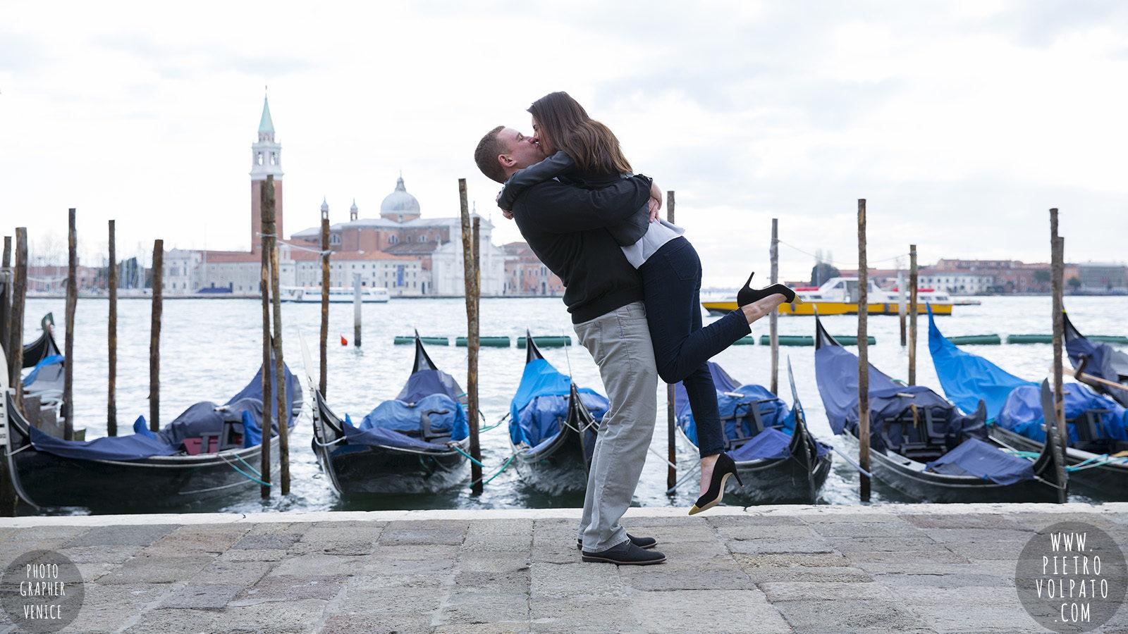 pre-wedding-love-story-photoshoot-in-venice-italy-photographer-pietro-volpato-20161229_10