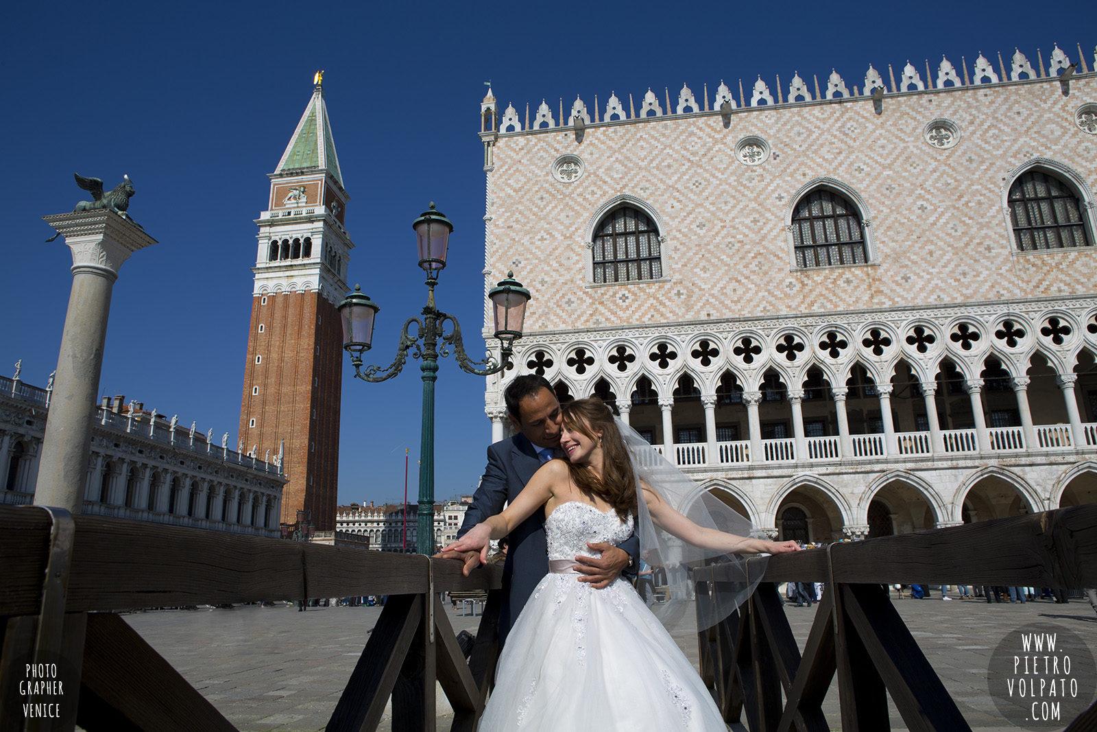 venice-wedding-honeymoon-photographer-20140312_01