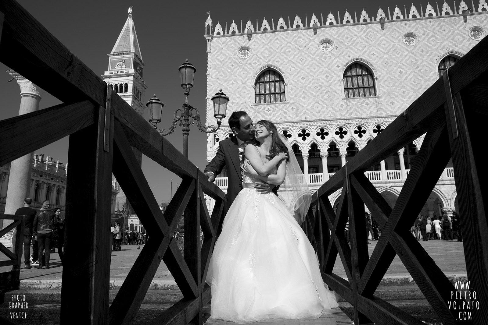 venice-wedding-honeymoon-photographer-20140312_02