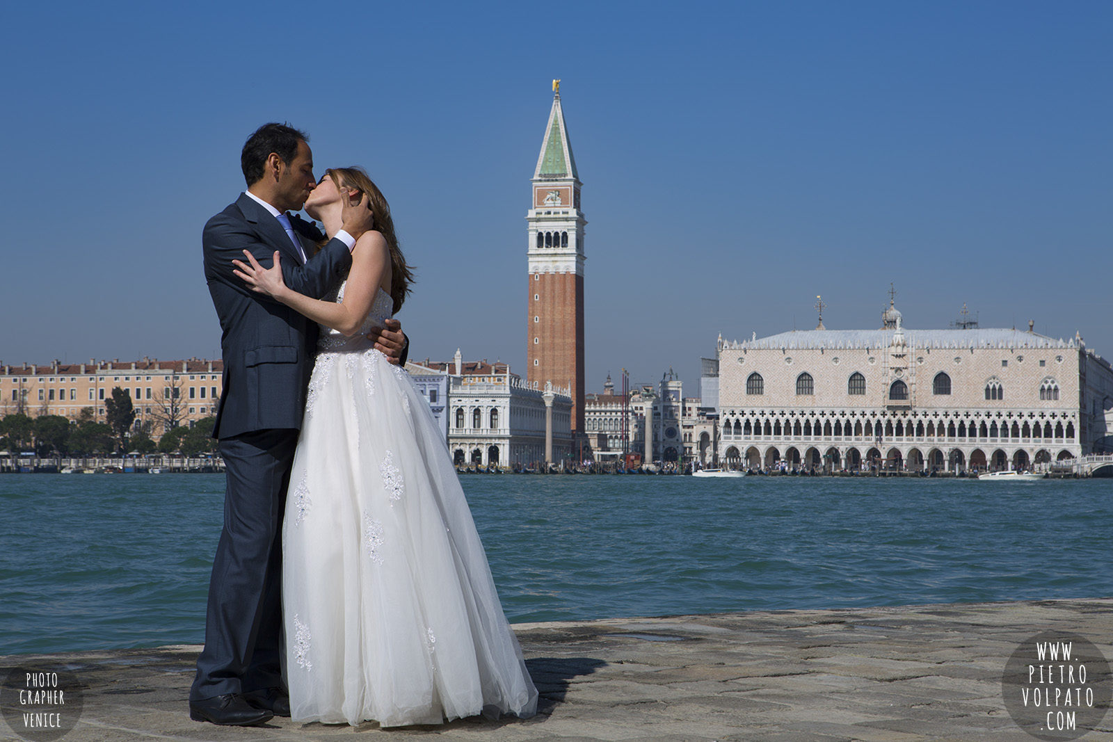 venice-wedding-honeymoon-photographer-20140312_03
