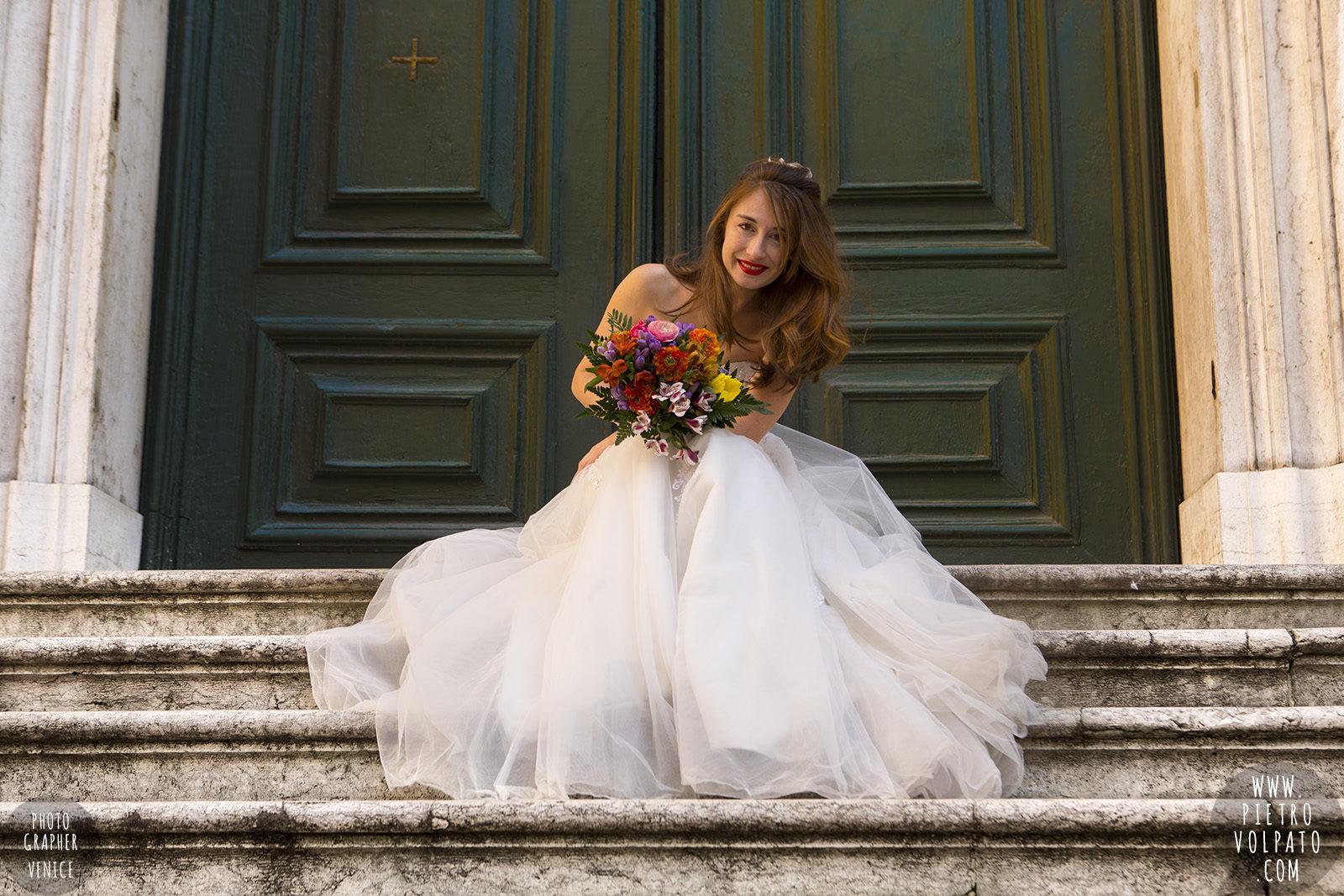 venice-wedding-honeymoon-photographer-20140312_07