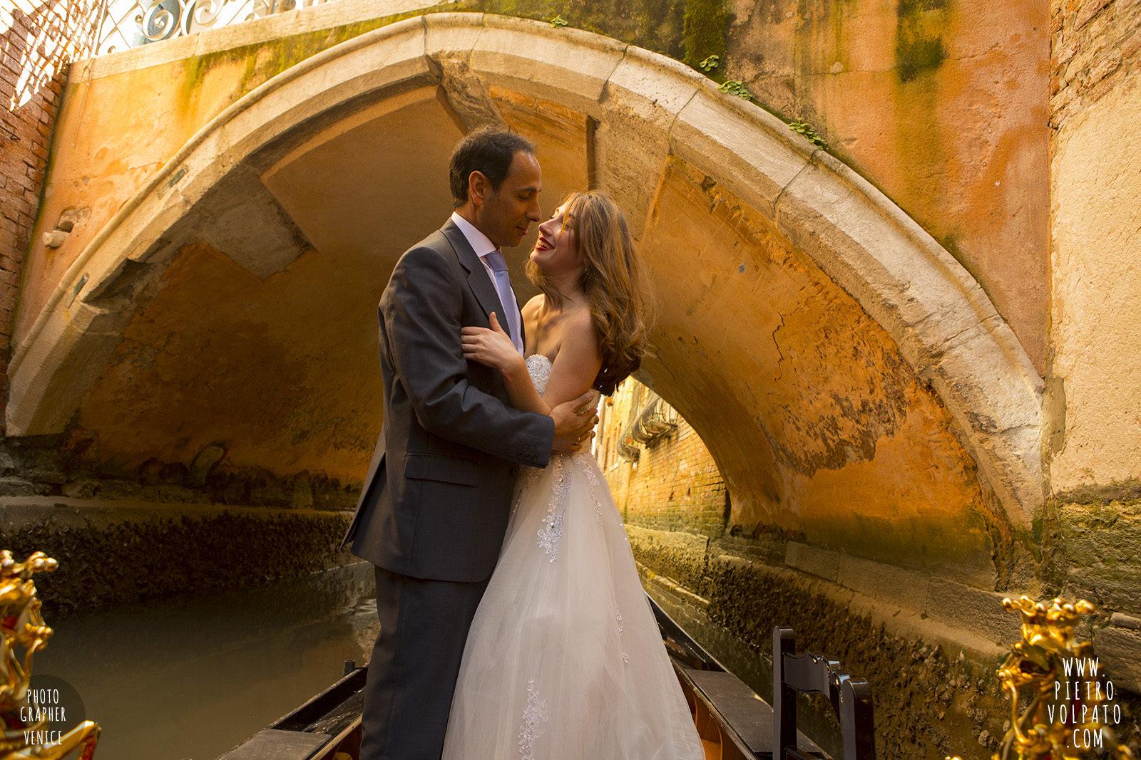 venice-wedding-honeymoon-photographer-20140312_11