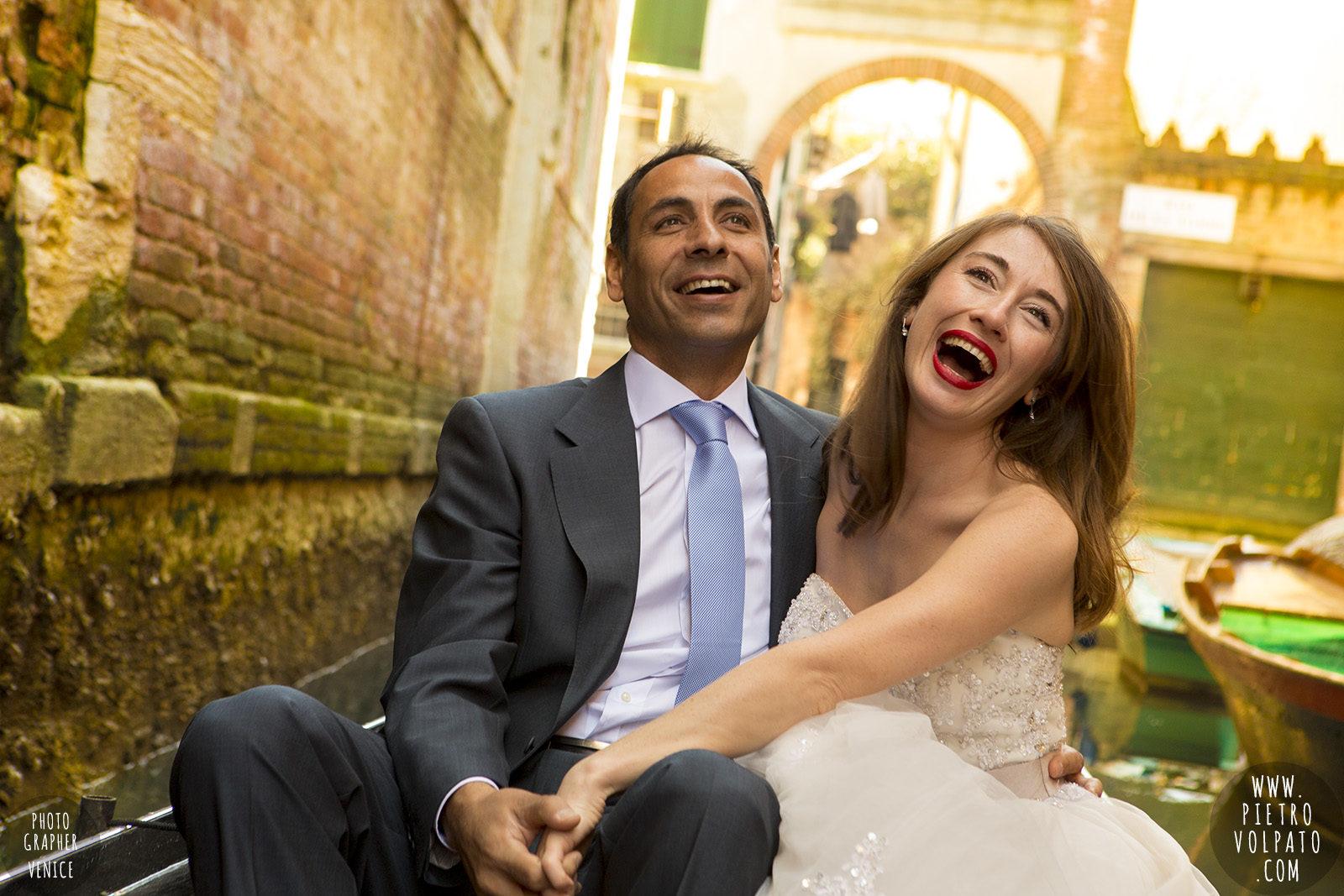 venice-wedding-honeymoon-photographer-20140312_12