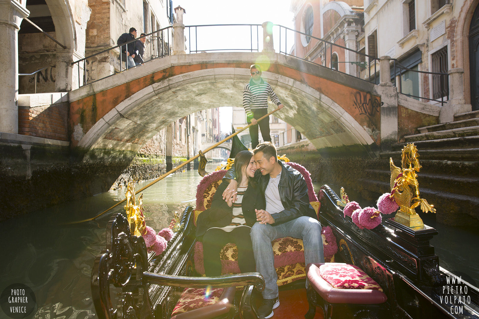 photographer-venice-honeymoon-couple-romantic-vacation-pictures-20170309_01
