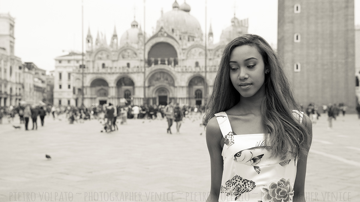 venice fashion photographer