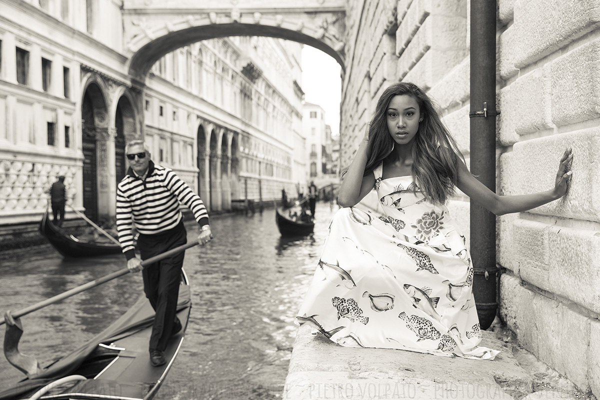 venice professional photographer