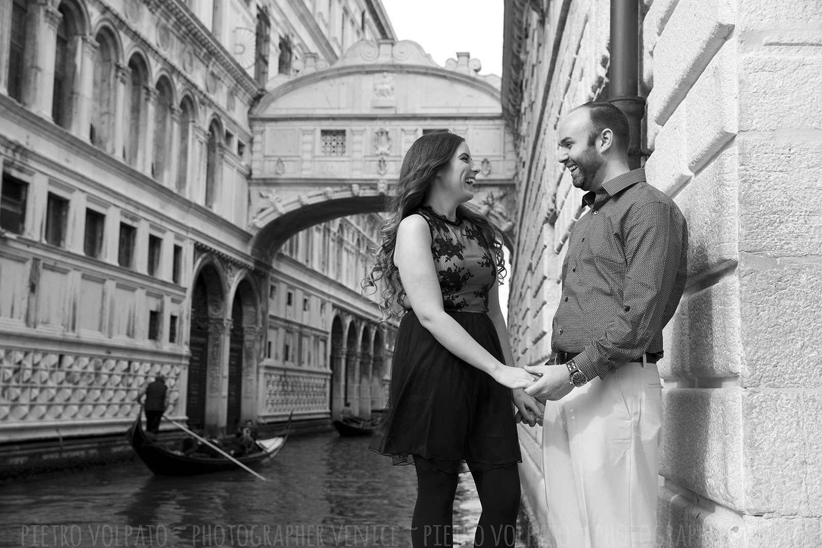 photographer-venice-engagement-photography-session-tour-20170307_01